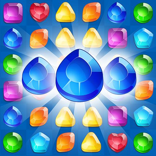 Gem Valley – Match Restore 1.27.187 APK PROCrack for android Download android app