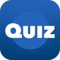 General Knowledge Quiz 7.0.16 APK Mod for android Download android app