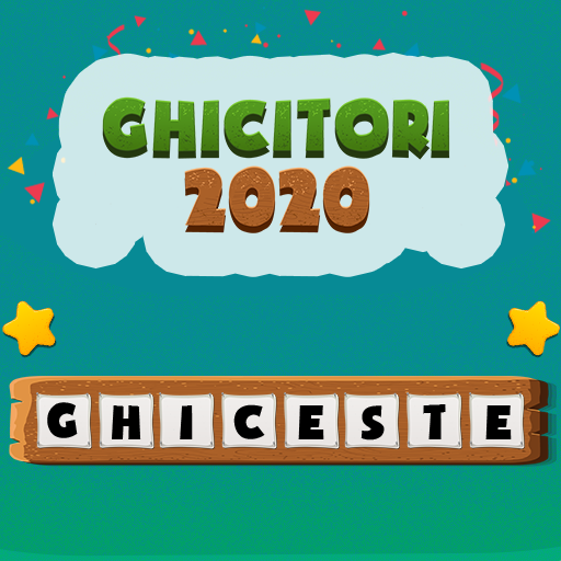 Ghicitori 2020 – Pentru Copii si Adulti 1.9.0 APK Mod for android Download android app