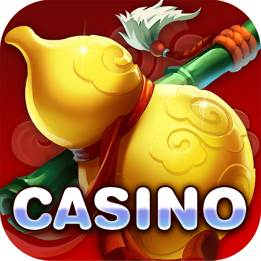Golden Gourd Casino-Video Poker slots game 1.2.6 APK Mod for android Download android app
