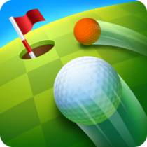 Golf Battle 1.17.0 APK PROCrack for android Download android app