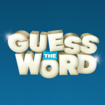 Guess the Word. Word Games Puzzle. Whats the word 1.29 APK Mod for android Download android app