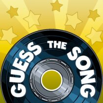 Guess the song – music games free Guess the Songs 1.5 APK PROCrack for android Download android app