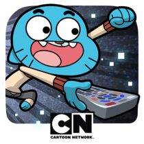 Gumball Wreckers Revenge – Free Gumball Game 1.0.1 APK Mod for android Download android app