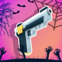 Gun Gang 1.9.1 APK Mod for android Download android app