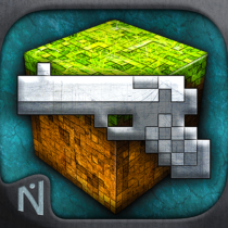 GunCrafter 2.3 APK PROCrack for android Download android app