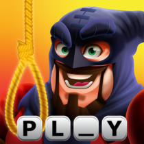 Hangman Master 1.39 APK Mod for android Download android app