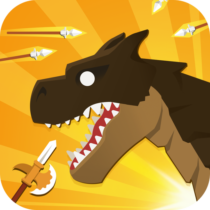 Hero of Archery 1.0.12 APK PROCrack for android Download android app