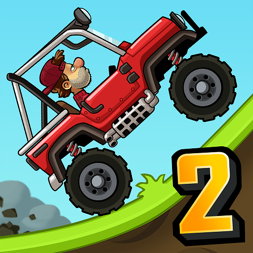 Hill Climb Racing 2 1.40.2 APK PROCrack for android Download android app