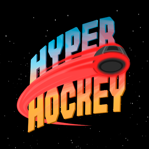 Hockey Master 1.0.1.0 APK Mod for android Download android app