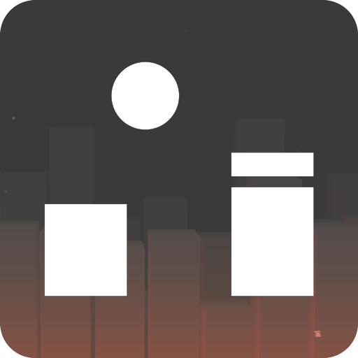 Hyper Bounce 1.23 APK PROCrack for android Download android app