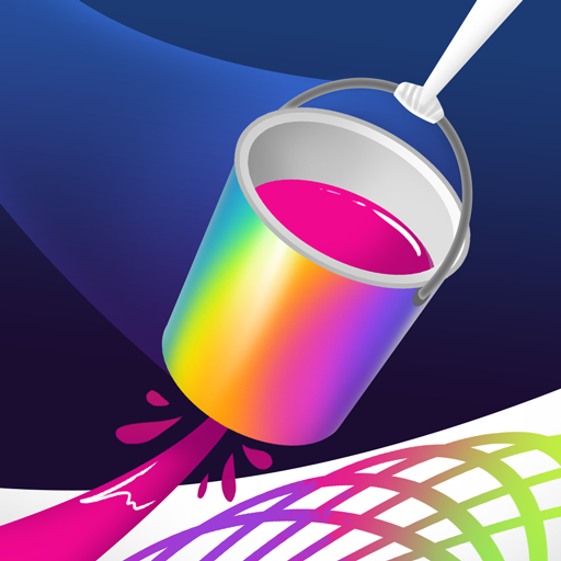 I Can Paint 1.3.1 APK PROCrack for android Download android app
