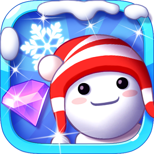 Ice Crush 4.1.8 APK Mod for android Download android app