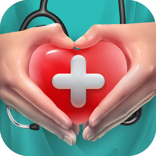 Idle Hospital Tycoon – Doctor and Patient 2.1.8 APK Mod for android Download android app