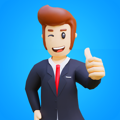 Idle Success 1.5.0 APK PROCrack for android Download android app