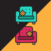 Infinite Differences – Find the Difference Game 1.1.7 APK Mod for android Download android app