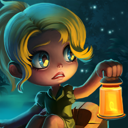 Island Experiment 4.0330 APK Mod for android Download android app