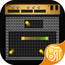 Jazz Ball – Make Money Free 1.3.1 APK Mod for android Download android app