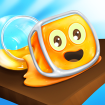 Jelly in Jar 3D – Tap Jump Survival game 0.0.45 APK Mod for android Download android app