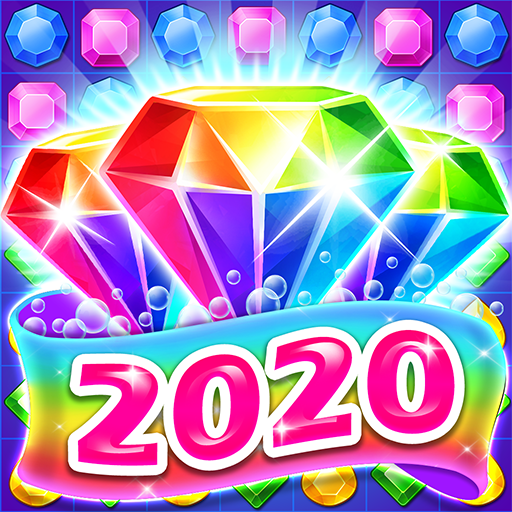 Jewel Hunter – Free Match 3 Games APK Mod for android Download android app