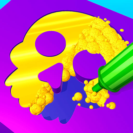 Jewel Shop 3D 1.2.6 APK PROCrack for android Download android app