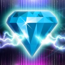 Jewels Mine 1.2.7 APK Mod for android Download android app