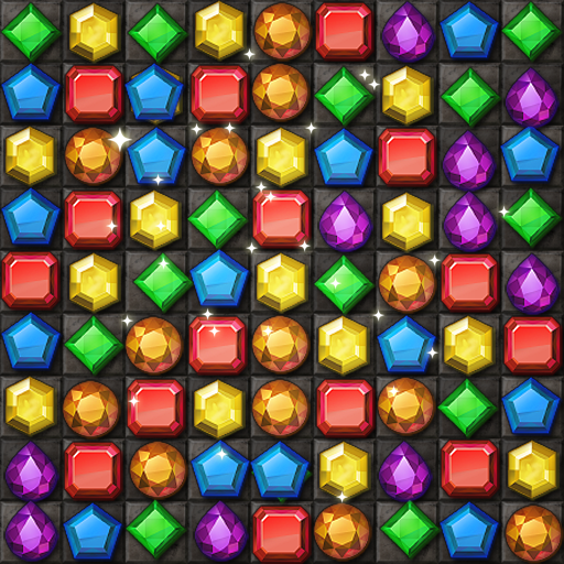 Jewels Temple 1.10.7 APK PROCrack for android Download android app