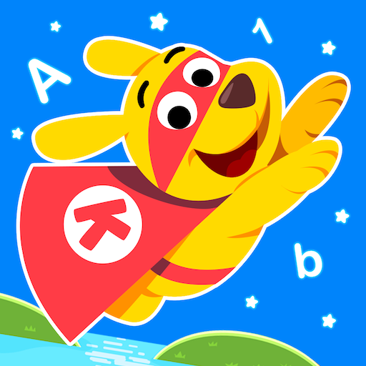 Kiddopia Preschool Education ABC Games for Kids 2.2.2 APK Mod for android Download android app