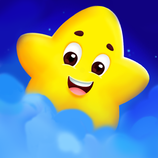 KidloLand- Nursery Rhymes Kids Games Baby Songs 16.0 APK PROCrack for android Download android app