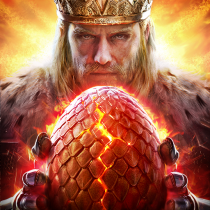 King of Avalon Dominion 9.8.0 APK Mod for android Download android app