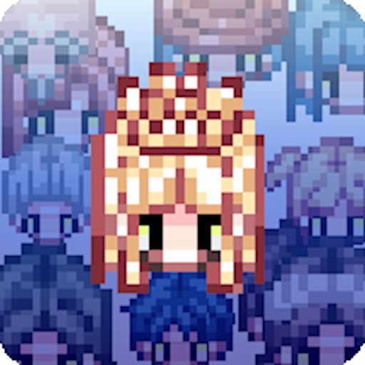 Kingdom of Procreation 1.17 APK PROCrack for android Download android app