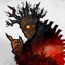 Kings Blood The Defense 1.2.5 APK Mod for android Download android app