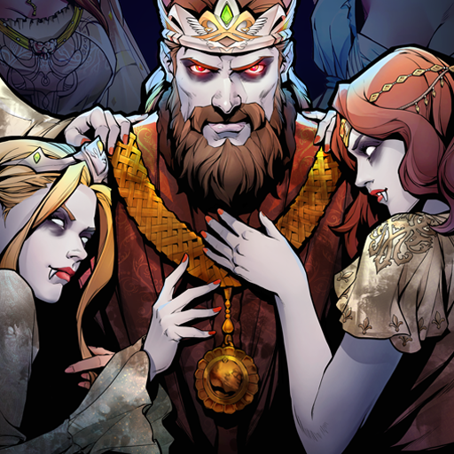 Kings Throne Game of Lust 1.3.64 APK PROCrack for android Download android app
