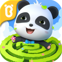 Labyrinth Town – FREE for kids 8.48.00.01 APK Mod for android Download android app