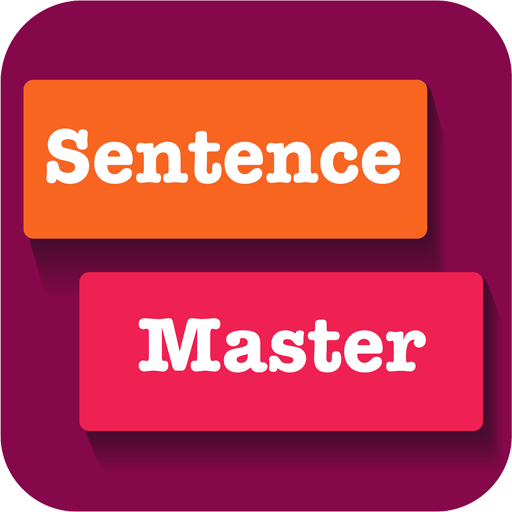 Learn English Sentence Master Pro 1.7 APK PROCrack for android Download android app