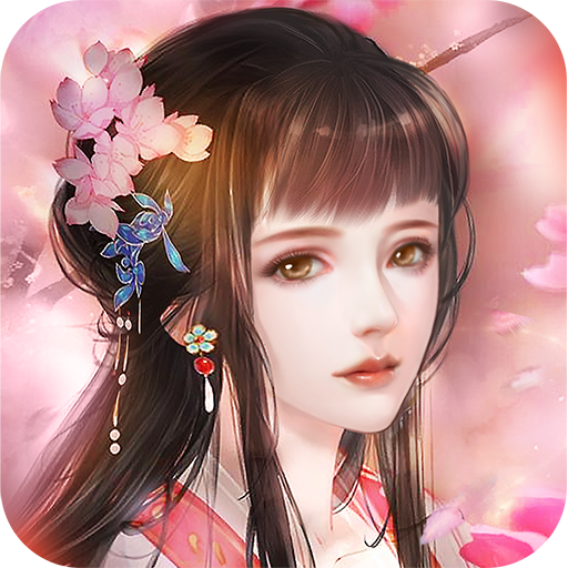 Legend of the Phoenix 1.2.8 APK Mod for android Download android app