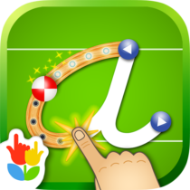 LetterSchool – Learn to Write ABC Games for Kids 2.2.3 APK PROCrack for android Download android app