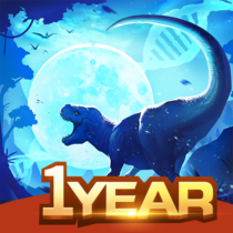 Life on Earth Idle evolution games 1.6.4 APK Mod for android Download android app