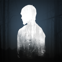 LifeAfter Night falls 1.0.140 APK Mod for android Download android app