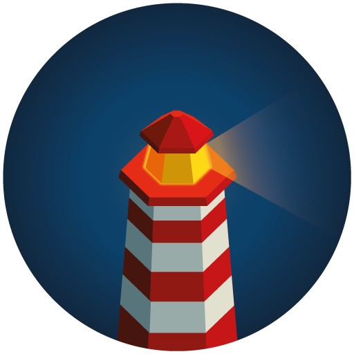 Light House 1.8.0.2 APK PROCrack for android Download android app