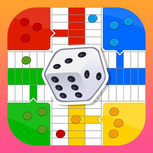Loco Parchs – Magic Ludo Mega dice USA Vip Bet 2.60.0 APK Mod for android Download android app
