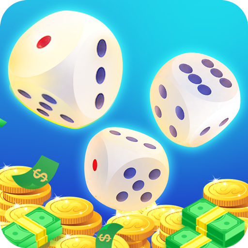 Lucky DiceWin Prize 2D 1.1.1 APK PROCrack for android Download android app