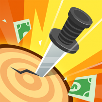 Lucky Knife 2 – Fun Knife Game 2020 1.0.8 APK PROCrack for android Download android app