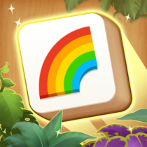 Lucky Tile Tile Master Block Puzzle to Big Win 1.1.6 APK PROCrack for android Download android app