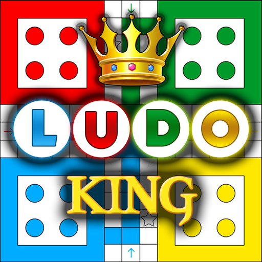 Ludo King 5.6.0.171 APK Mod for android Download android app