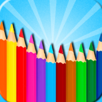 Magic Coloring Book – Color Draw 2.1.2 APK Mod for android Download android app
