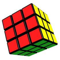 Magic Cube Puzzle 5.6 APK PROCrack for android Download android app