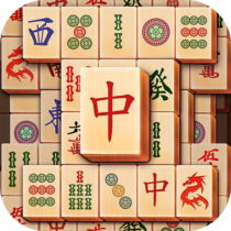 Mahjong 2.1.6 APK Mod for android Download android app