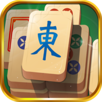 Mahjong Classic 2.1.4 APK Mod for android Download android app