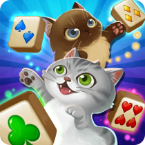 Mahjong Magic Fantasy Tile Connect 0.201121 APK PROCrack for android Download android app